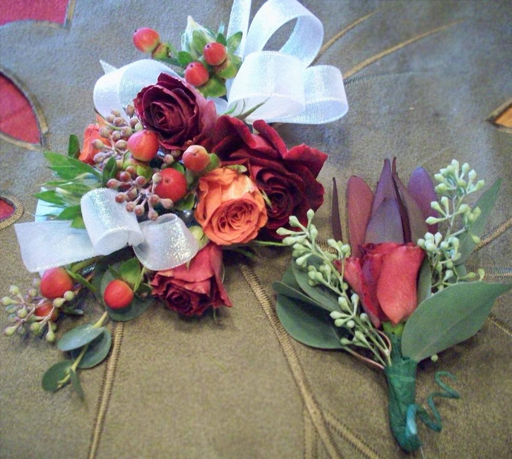 red_wedding_personal.jpg
