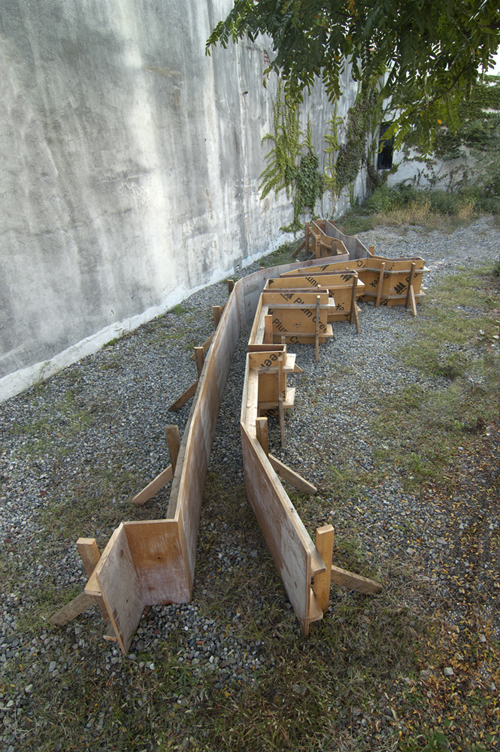 Formwork for the Gowanus Canal small.jpg
