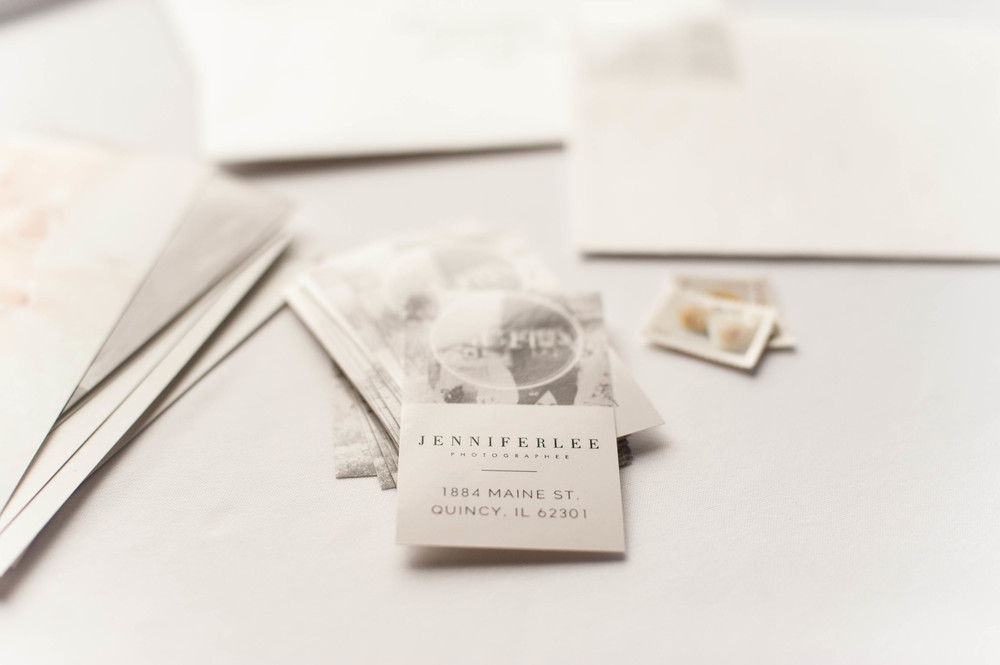 Photography Packaging www.jleeblog.com