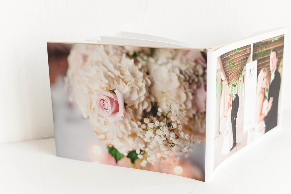 Parent Book - a great gift after the wedding! www.jleeblog.com