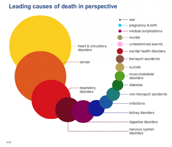 causes of death 1.png