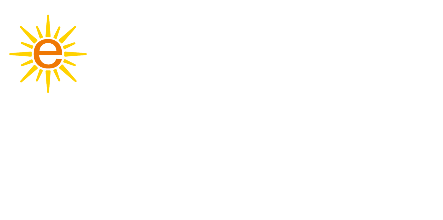 Energy Training Solutions