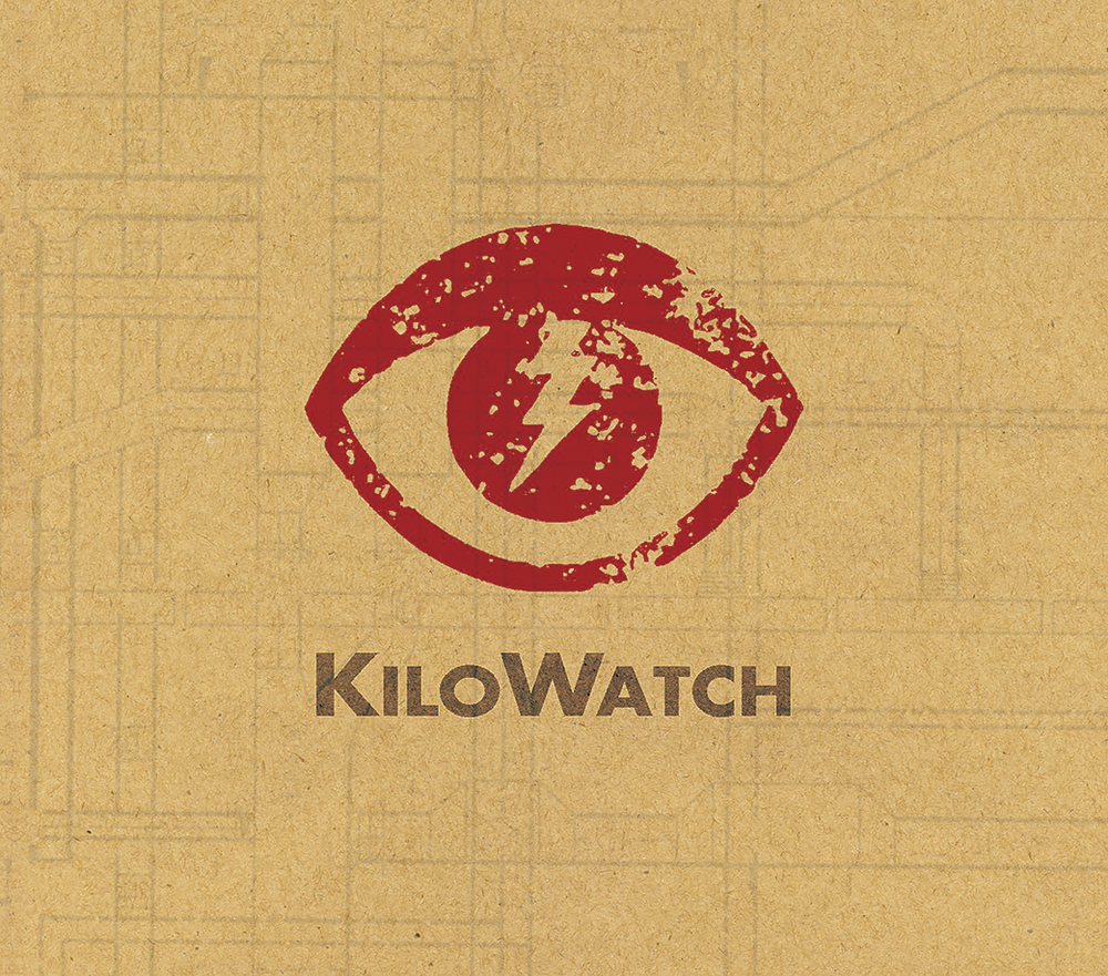 KiloWatch for K-12 Schools