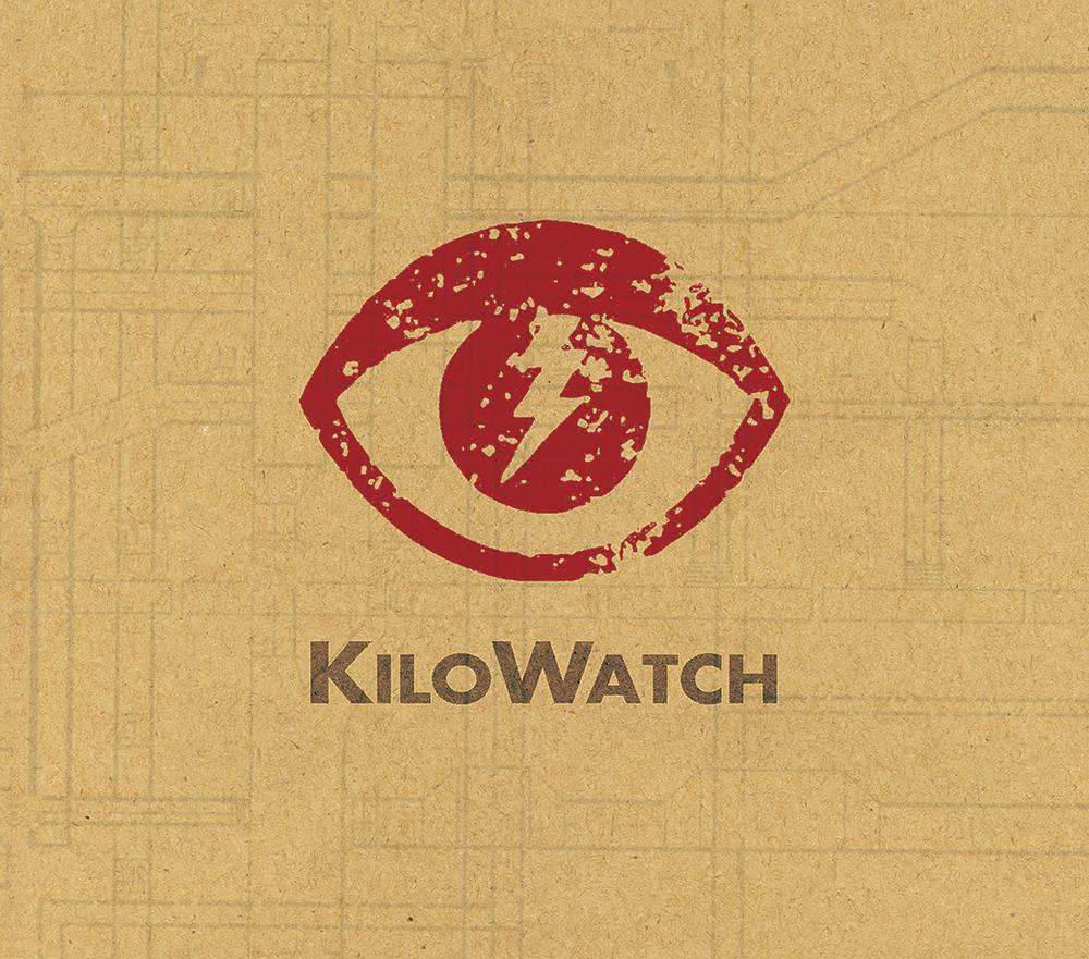 KiloWatch for K-12 Schools
