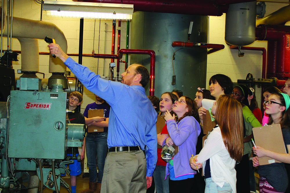 Boiler Room Visit.jpg