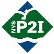 NYP2I Logo.jpg