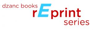 Dzanc-Books-eReprint-300x98.png