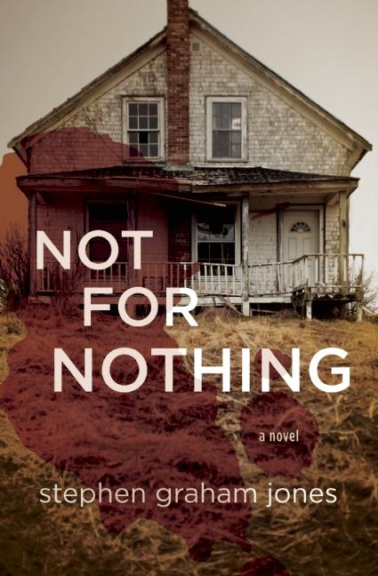 NotForNothing_StephenJones1.jpg