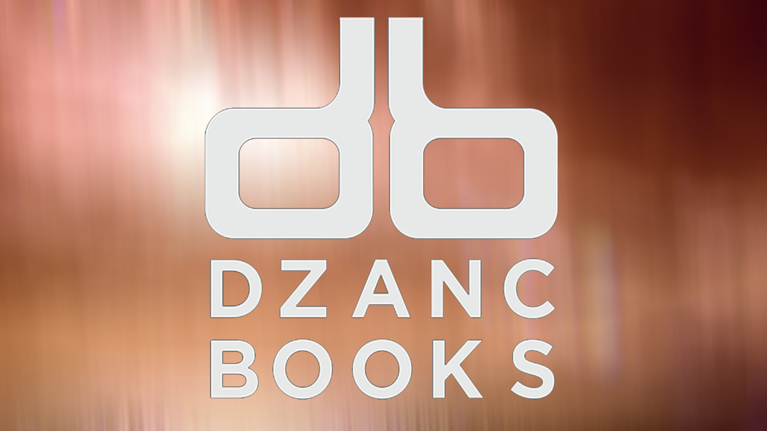 Announcing The Winner Of Short Story Collection Prize Dzanc Books