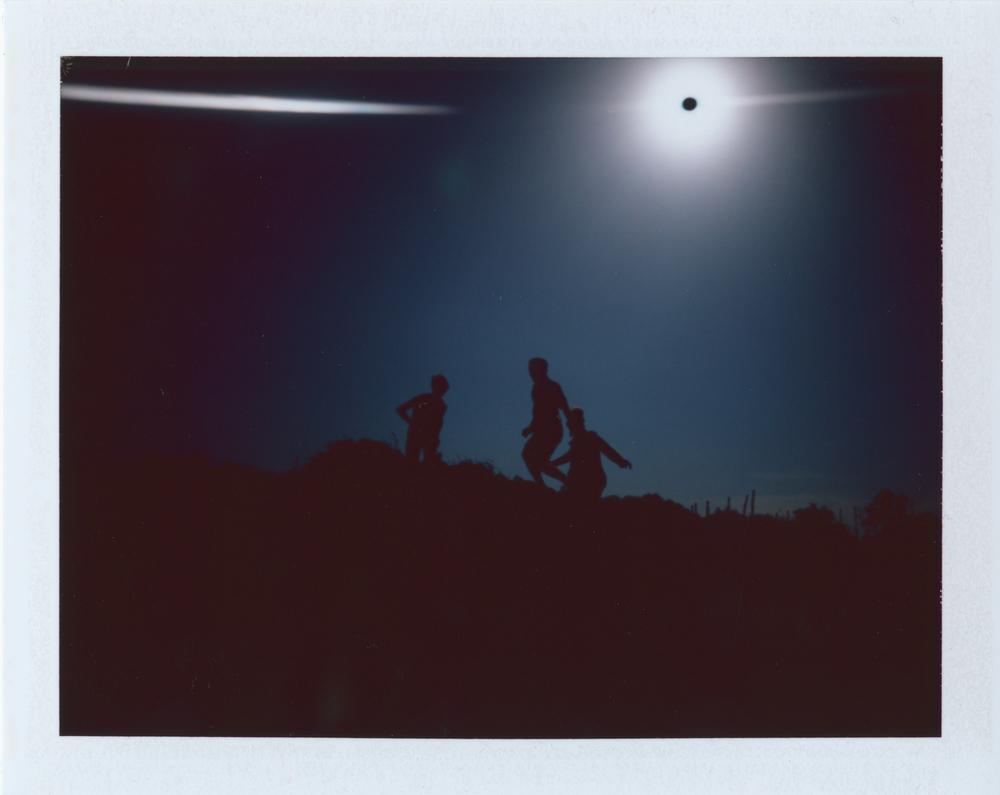 Untitled (14)-2.jpg