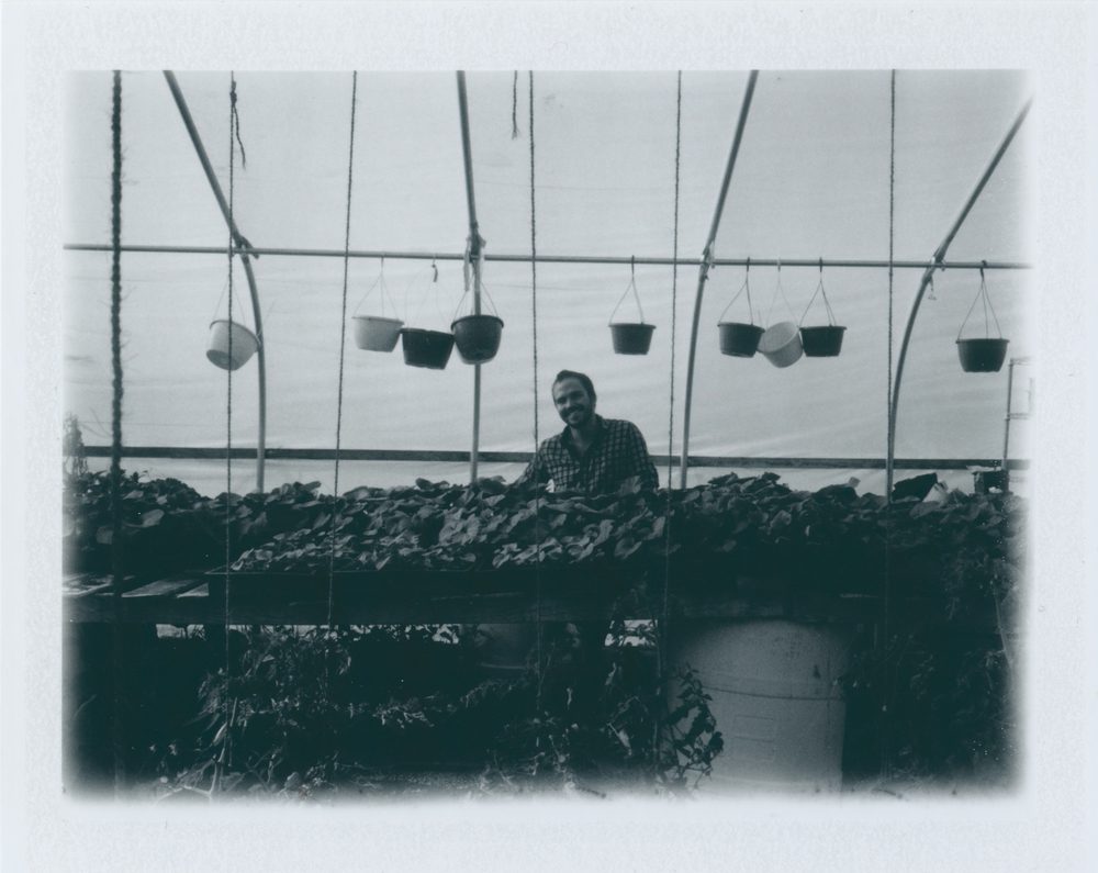 Untitled (16)-2.jpg