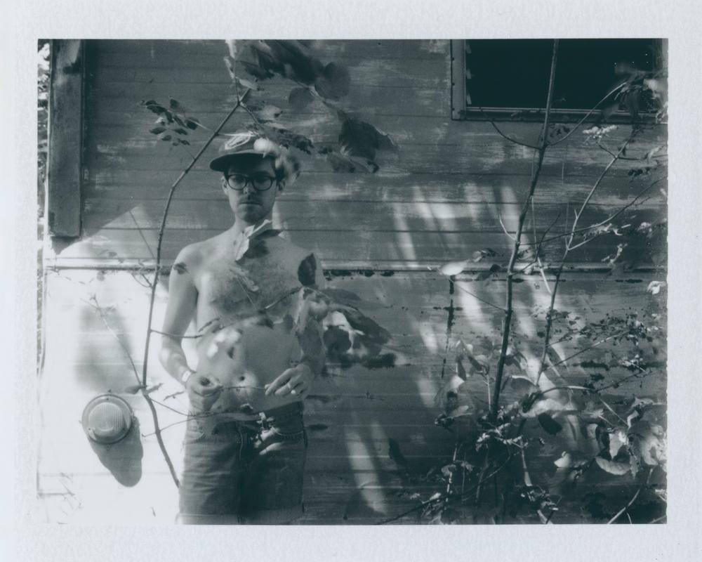 Untitled (5)-2.jpg