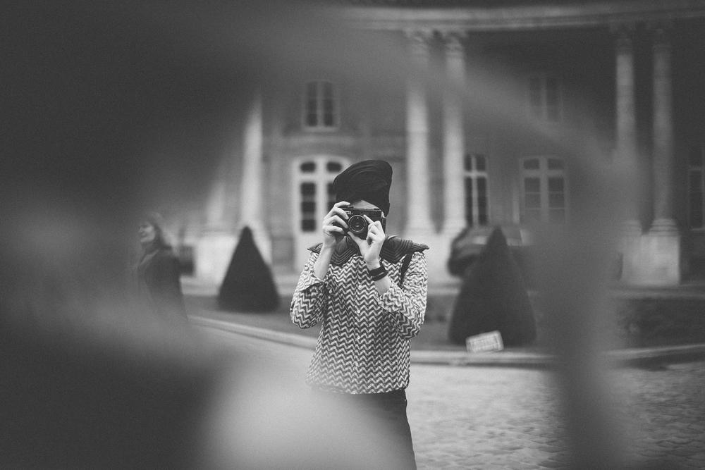 jilldevriesphotography-54.jpg