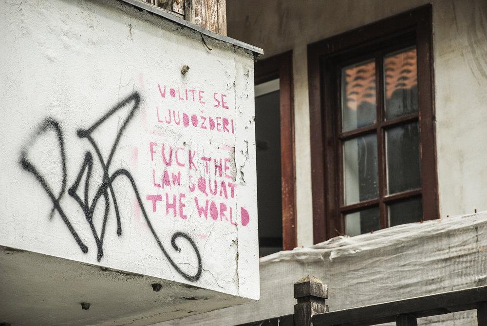 Sarajevo_culturekeeper_rice_peyrous-0414.jpg
