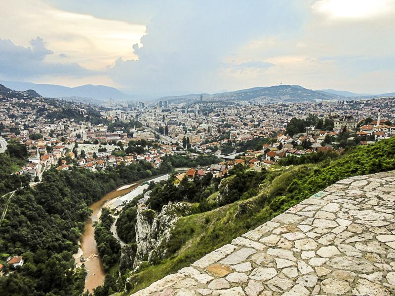 Sarajevo_culturekeeper_rice_peyrous-00320.jpg