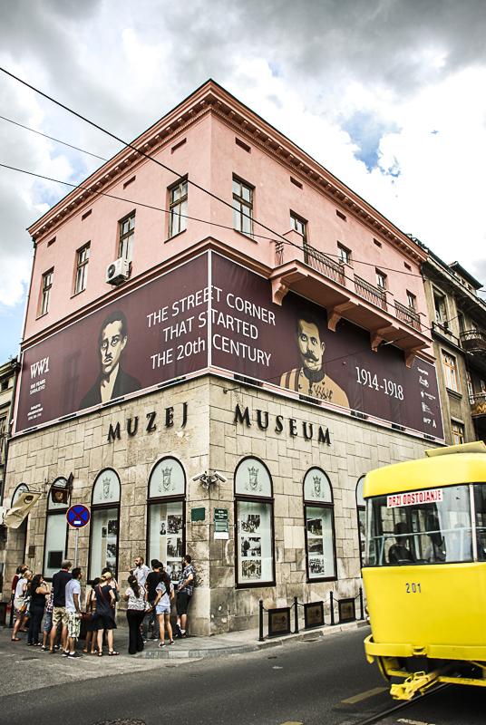 Sarajevo_culturekeeper_rice_peyrous-0369.jpg