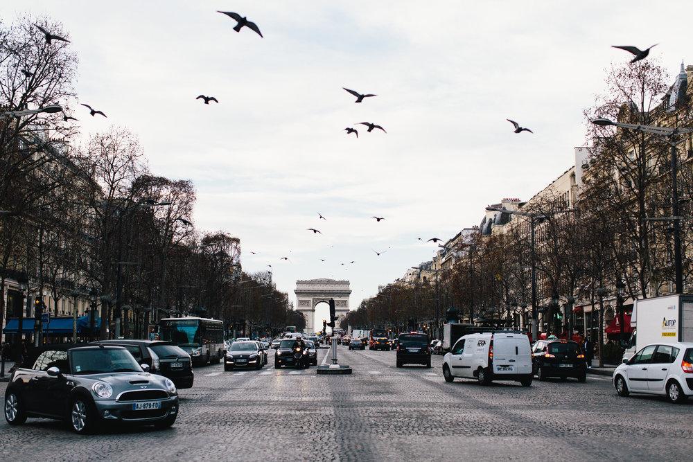NicodemCreative_ParisGuide_PARIS47.jpg