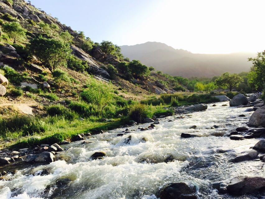Mahboob Afghanistan 1 photo.jpg