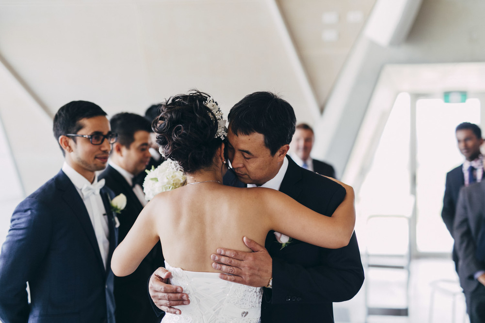 cheng&clarence_032(5125).jpg