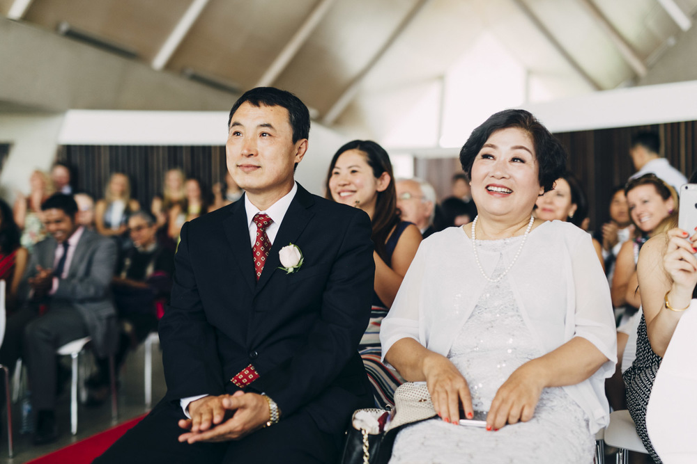 cheng&clarence_045(5277).jpg