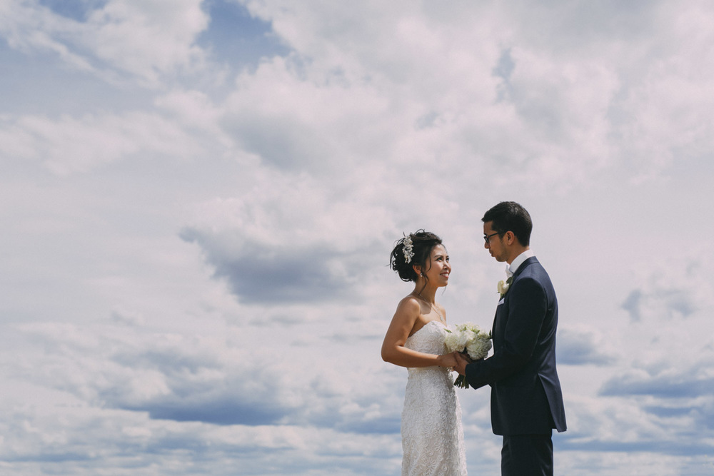 cheng&clarence_055().jpg