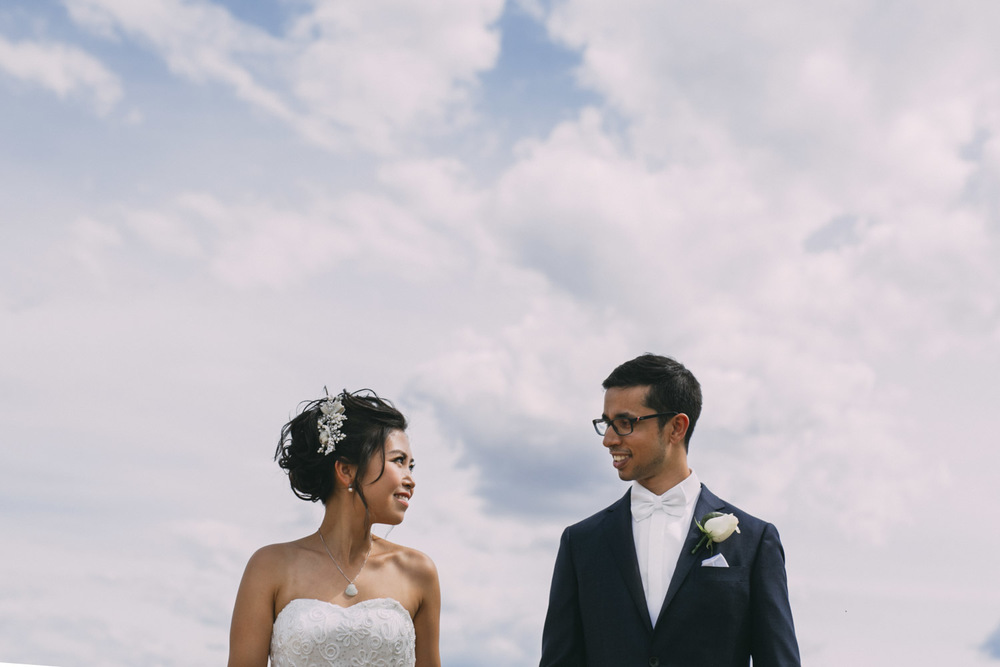 cheng&clarence_056(5766).jpg