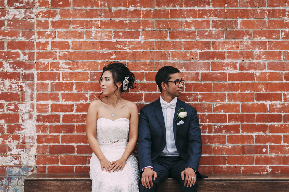 cheng&clarence_078(3946).jpg