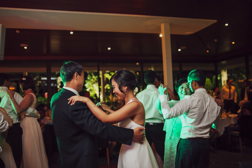 cheng&clarence_102(4394).jpg
