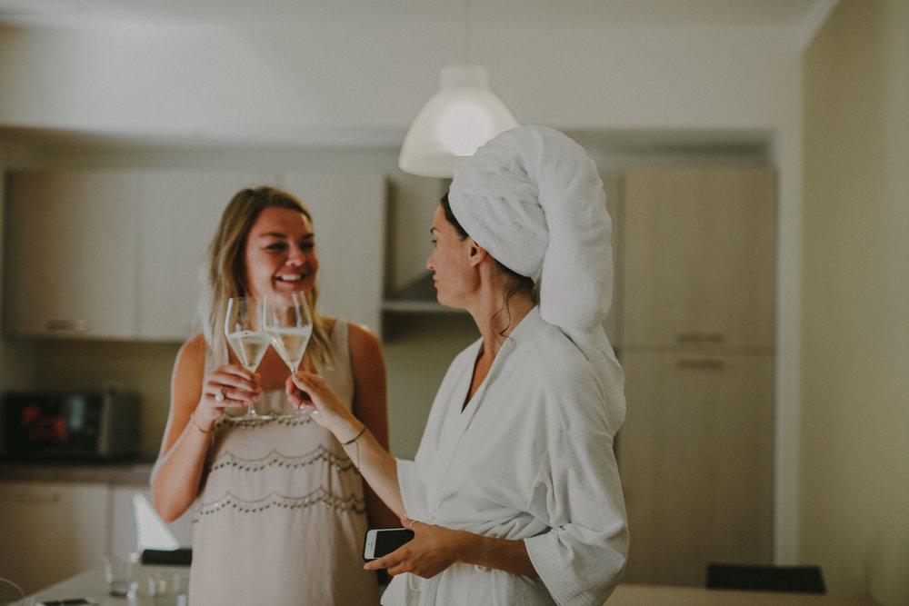 sylvia&dimitri-Wedding-Crvena_Luka-Croatia-7(5831).jpg