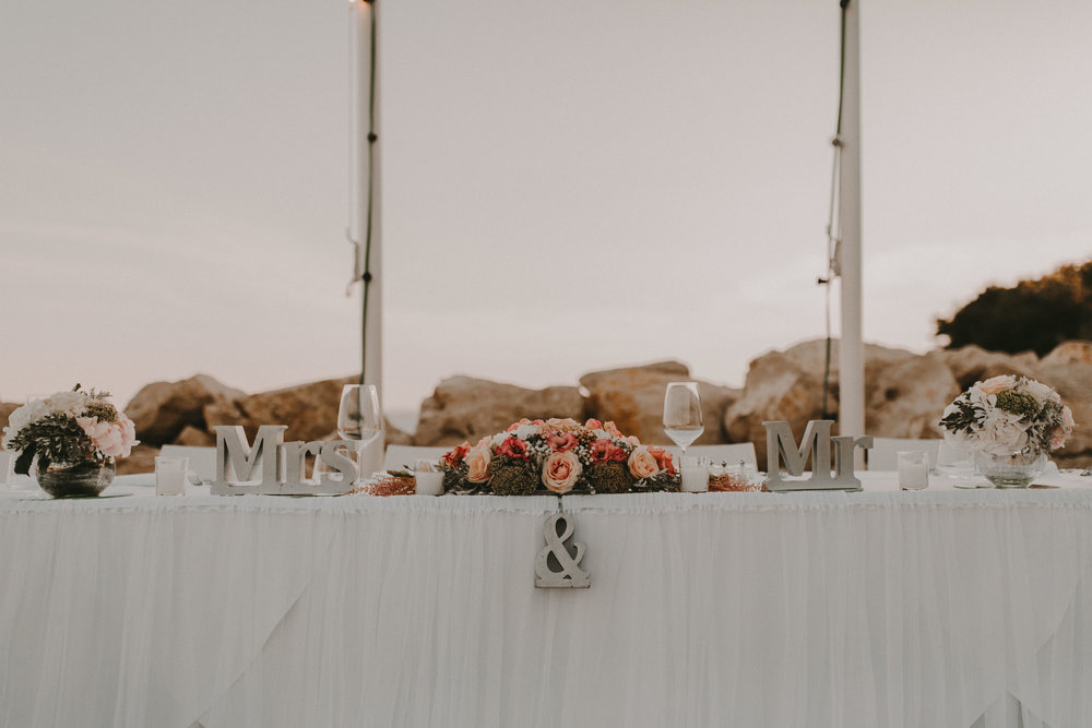 sylvia&dimitri-Wedding-Crvena_Luka-Croatia-38(7691).jpg