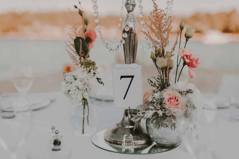 sylvia&dimitri-Wedding-Crvena_Luka-Croatia-41(6223).jpg
