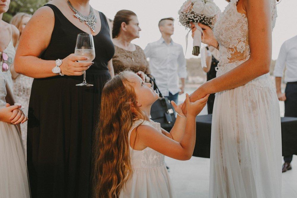 sylvia&dimitri-Wedding-Crvena_Luka-Croatia-47(6268).jpg