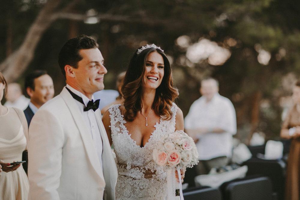 sylvia&dimitri-Wedding-Crvena_Luka-Croatia-49(7794).jpg