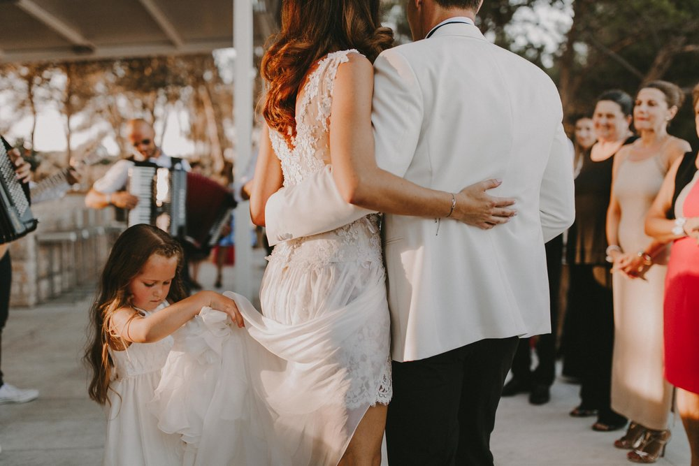sylvia&dimitri-Wedding-Crvena_Luka-Croatia-55(7960).jpg