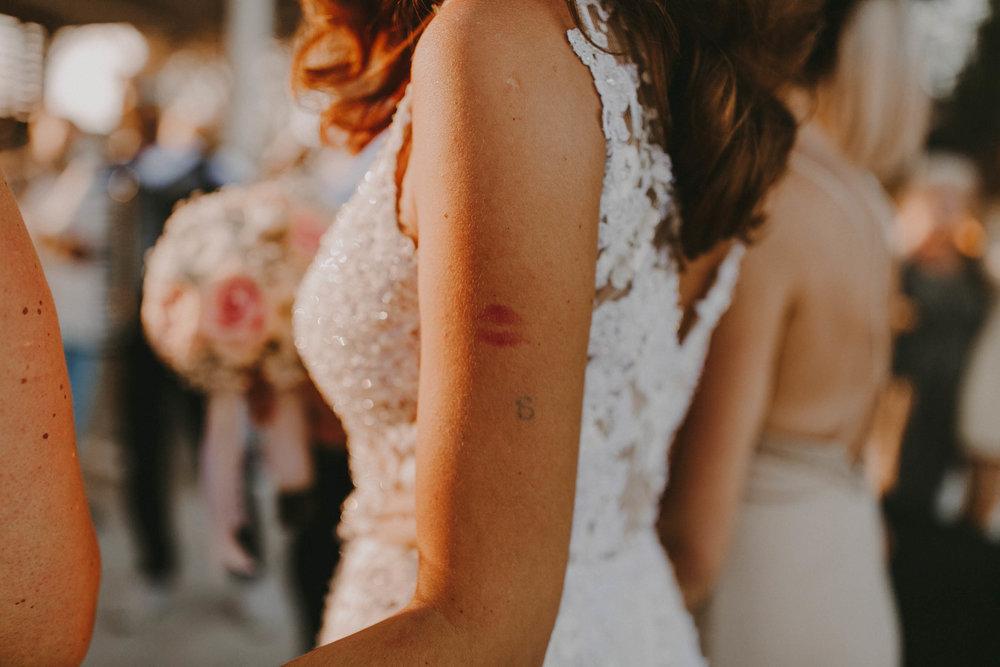 sylvia&dimitri-Wedding-Crvena_Luka-Croatia-56(8073).jpg