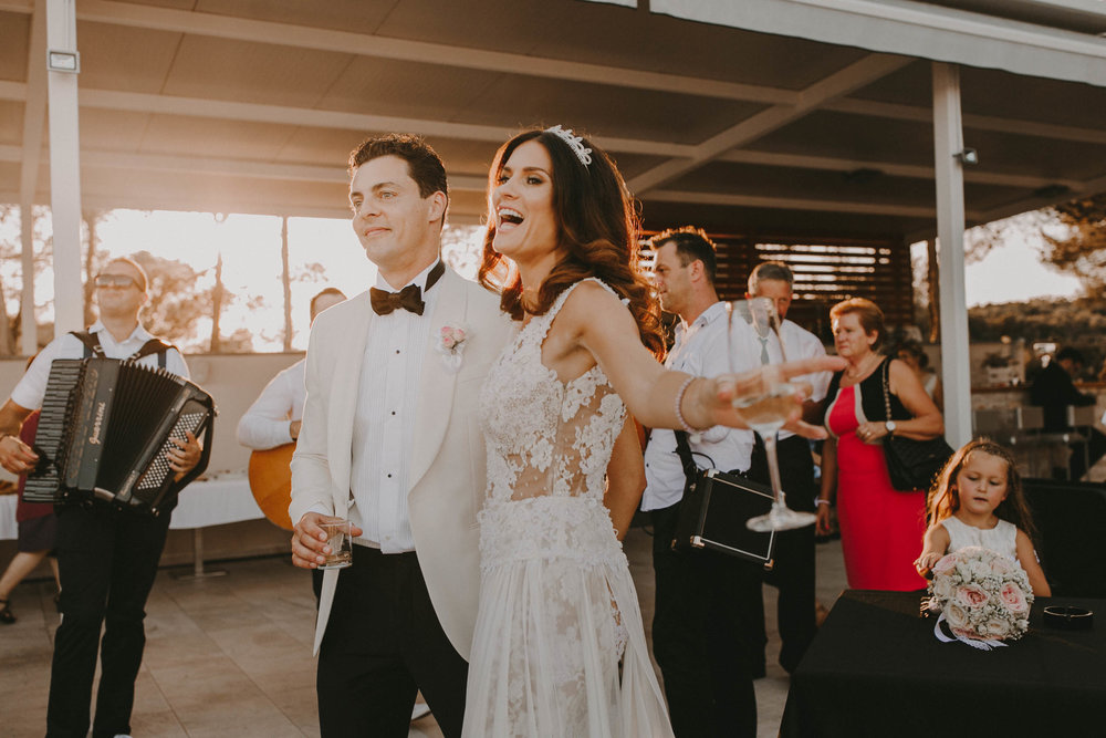sylvia&dimitri-Wedding-Crvena_Luka-Croatia-59(8232).jpg