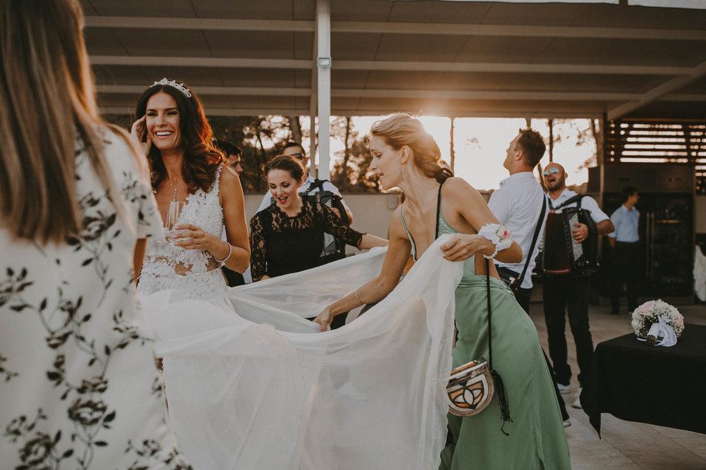 sylvia&dimitri-Wedding-Crvena_Luka-Croatia-61(8404).jpg
