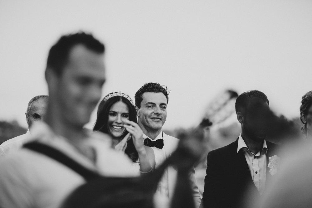 sylvia&dimitri-Wedding-Crvena_Luka-Croatia-64(6480).jpg