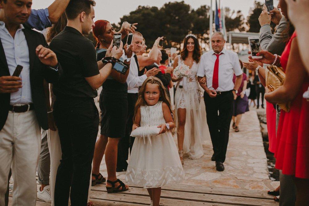 sylvia&dimitri-Wedding-Crvena_Luka-Croatia-68(8613).jpg