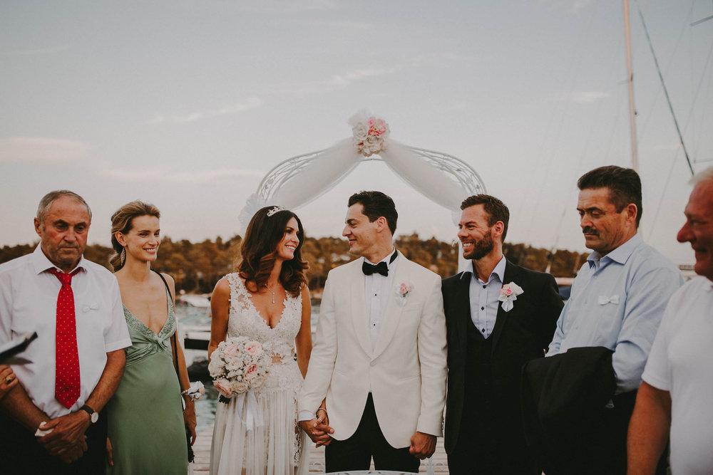 sylvia&dimitri-Wedding-Crvena_Luka-Croatia-70(8674).jpg