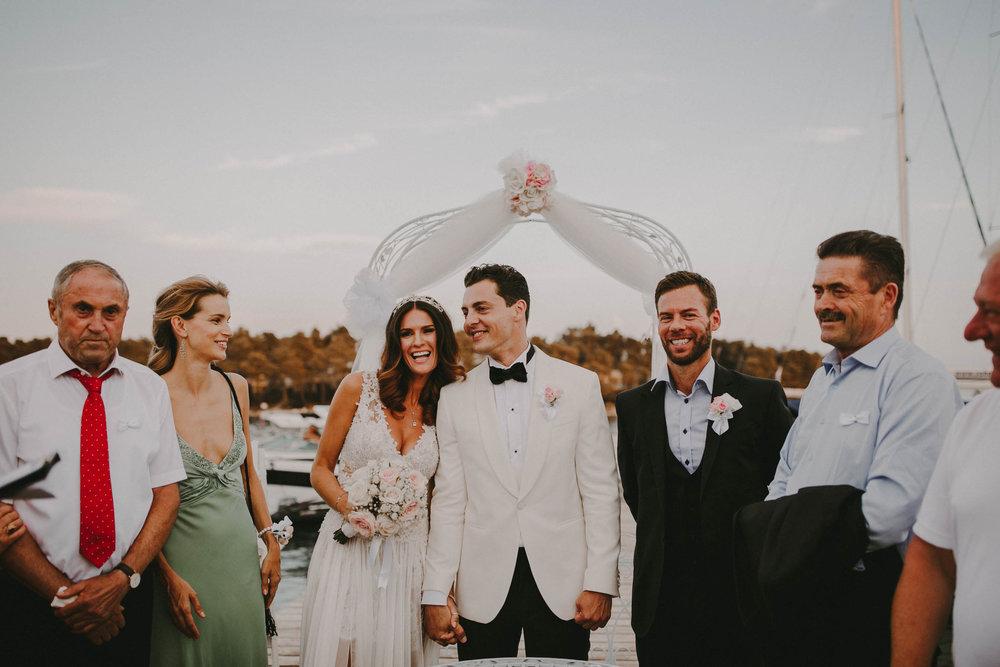 sylvia&dimitri-Wedding-Crvena_Luka-Croatia-71(8677).jpg