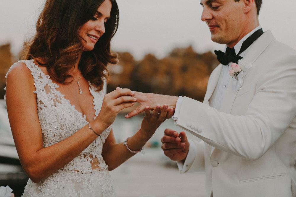 sylvia&dimitri-Wedding-Crvena_Luka-Croatia-72(6533).jpg