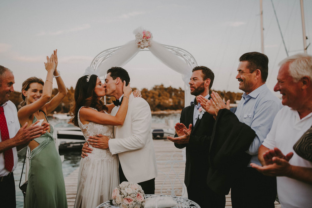 sylvia&dimitri-Wedding-Crvena_Luka-Croatia-73(8705).jpg