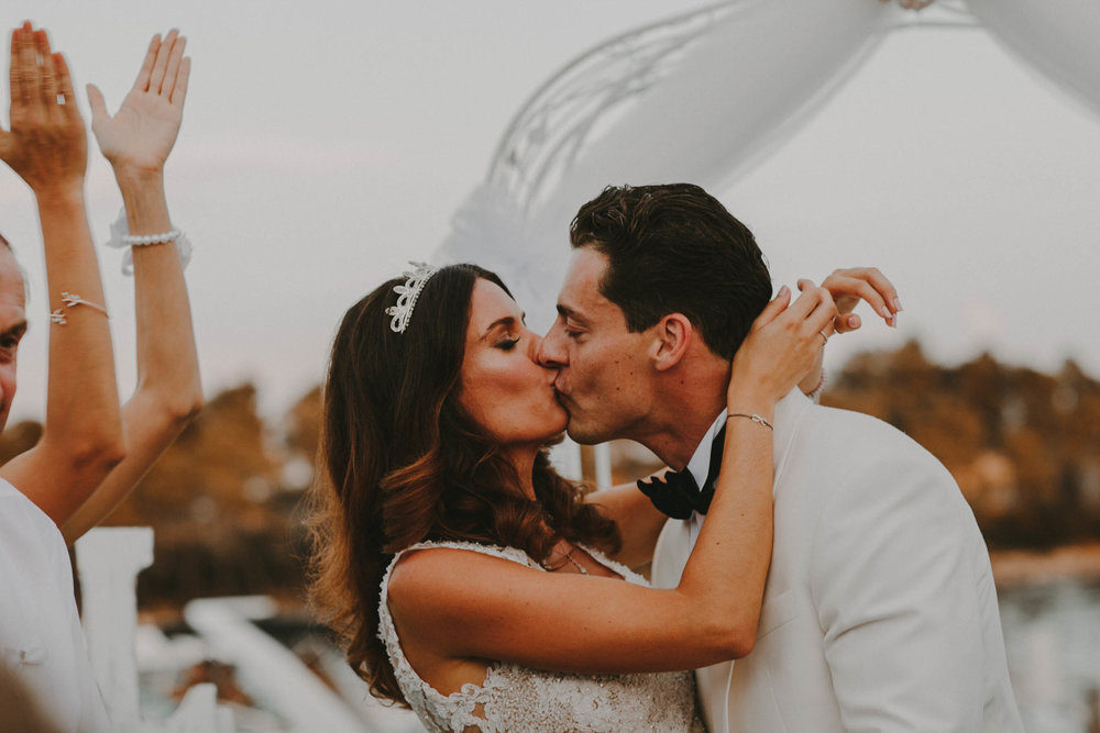 sylvia&dimitri-Wedding-Crvena_Luka-Croatia-74(6538).jpg