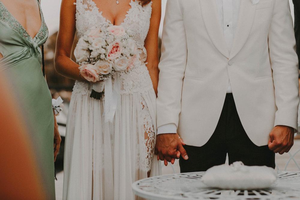 sylvia&dimitri-Wedding-Crvena_Luka-Croatia-75(6522).jpg