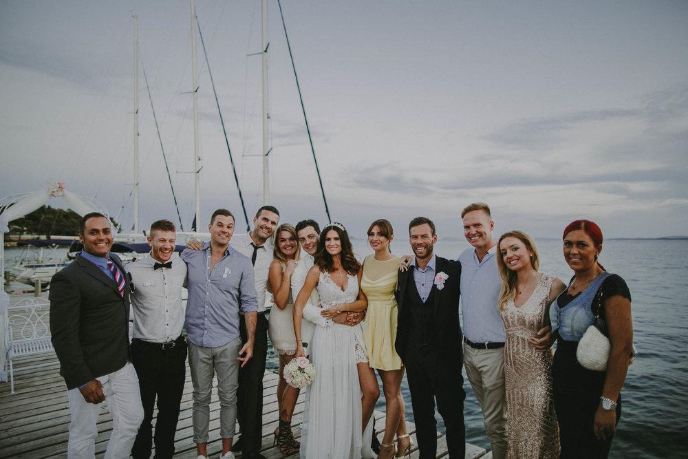 sylvia&dimitri-Wedding-Crvena_Luka-Croatia-79(8986).jpg