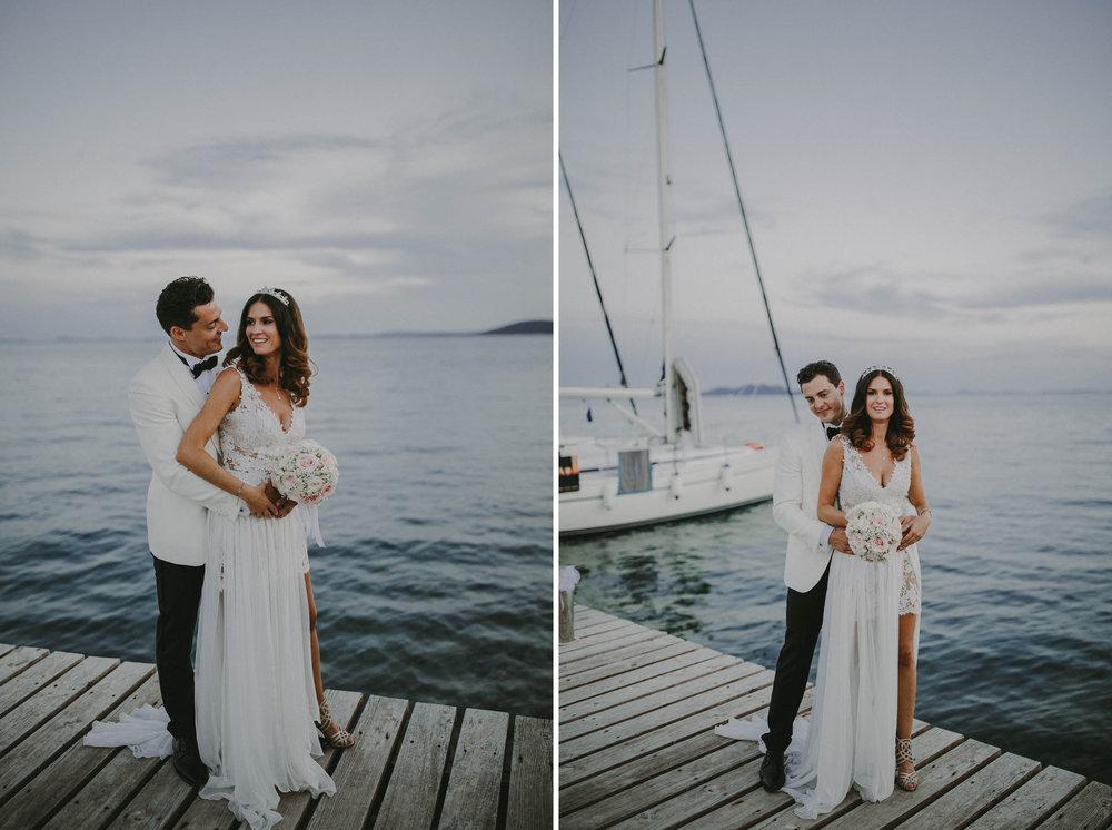 sylvia&dimitri-Wedding-Crvena_Luka-Croatia-82(8956)2.jpg