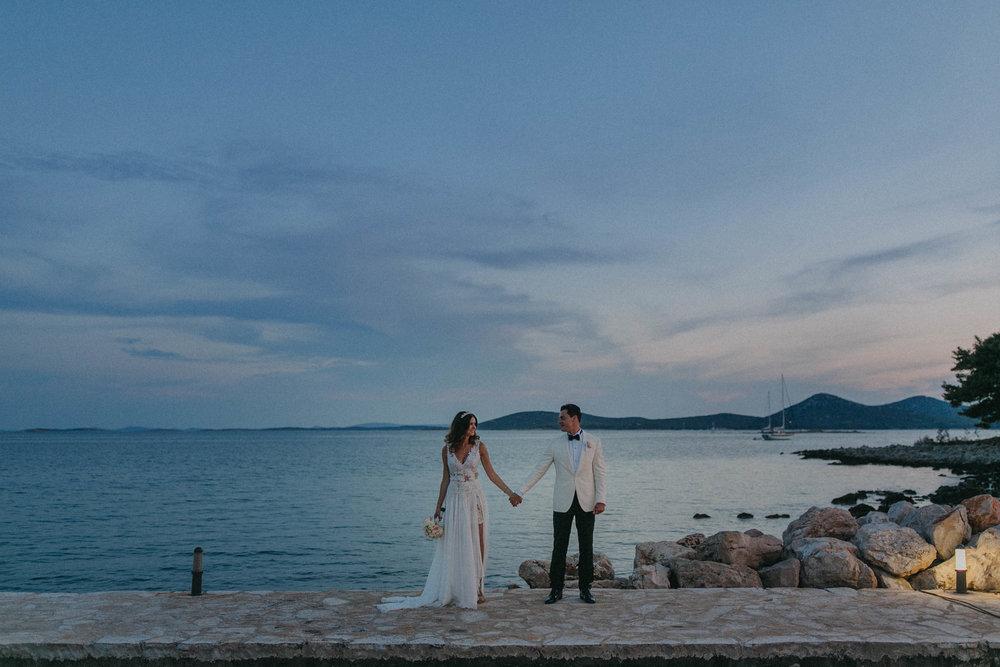 sylvia&dimitri-Wedding-Crvena_Luka-Croatia-85().jpg