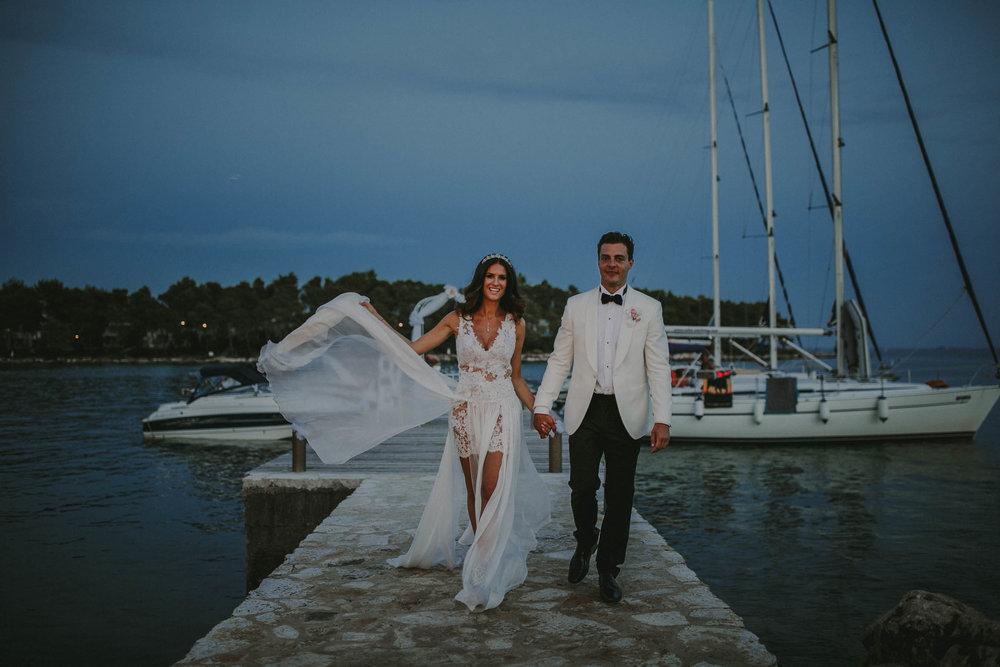 sylvia&dimitri-Wedding-Crvena_Luka-Croatia-86(9032).jpg