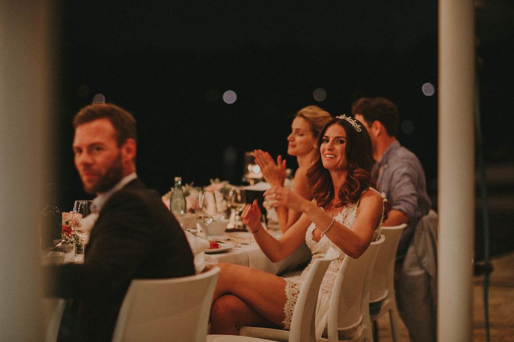 sylvia&dimitri-Wedding-Crvena_Luka-Croatia-93(6771).jpg